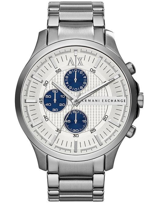 Armani Exchange ax2136