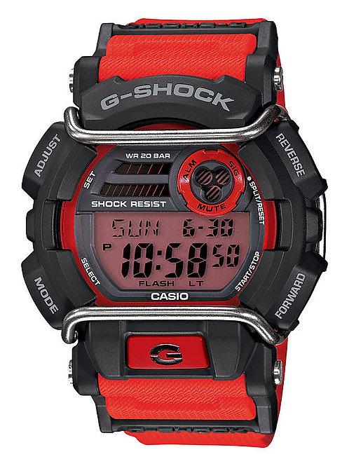 Casio GShock gd-400-4d