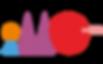 amot_kun_logo.png