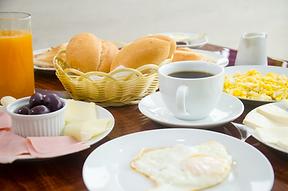 desayuno-2.png