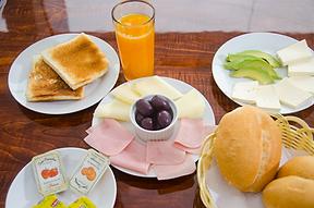 desayuno-1.png