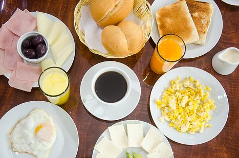 desayuno-3.png