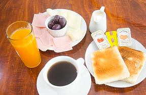 desayuno-5.png