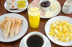 desayuno-4.png