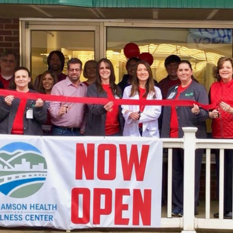 Williamson Health and Wellness Center Opens Satellite Clinic in Gilbert