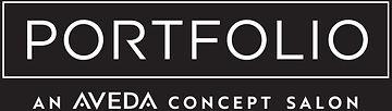 Portfolio_Site_Logo_GREY.jpg