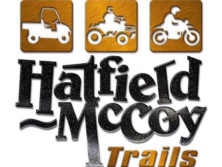 ATV Trail Update