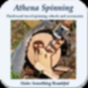 Athena Spinning.png