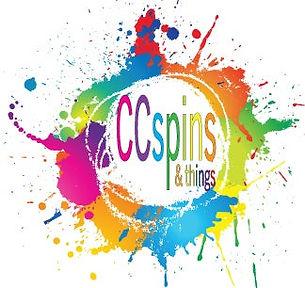 CCSpins.jpg