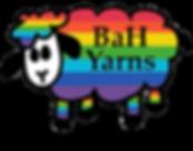BaHYarns Logo2.png
