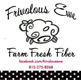 Frivilous Ewe.jpg