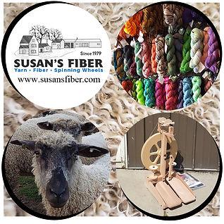 susans fiber.jpg