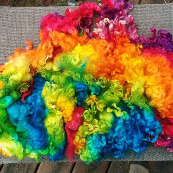 Rainbow Dye Pot (2)