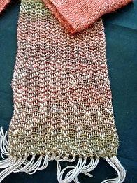 Copy of Weaving a Scarf.jpg