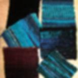 Tapestry - Intermediate.JPG