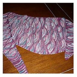 Tapestry Knitting.jpg