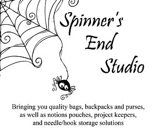 Spinner's End web logo.jpg