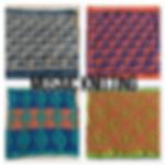 Mosaic Knitting.png
