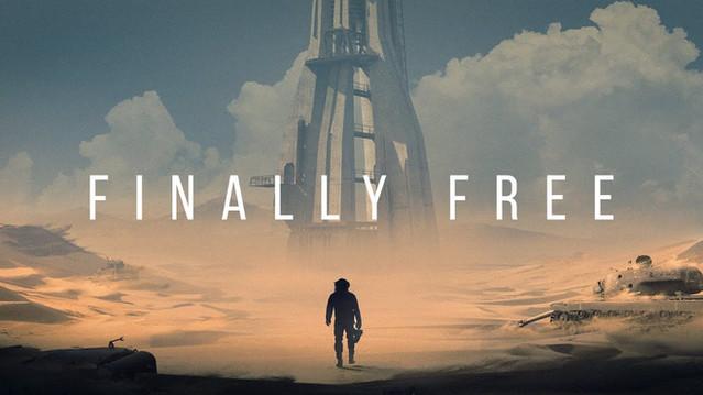 Korn Finaly Free