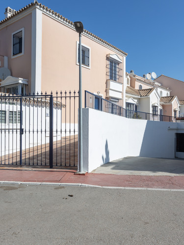 Adosado, villa rodeo, www.sergiohf.es-45