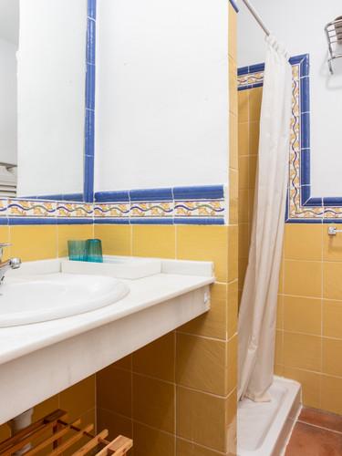 Adosado, villa rodeo, www.sergiohf.es-17