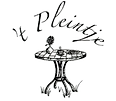 logomenukaart_OK_edited_edited.png