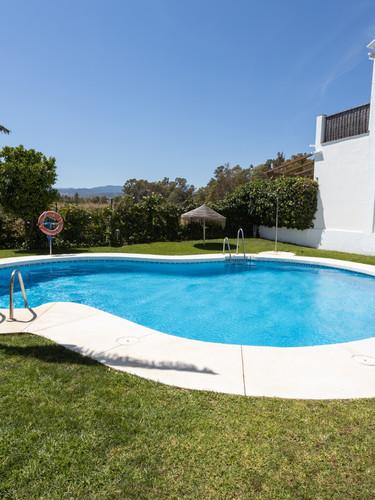 Adosado, villa rodeo, www.sergiohf.es-35