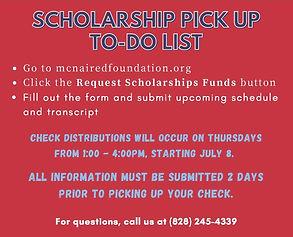 Scholarship Pickup.jpg