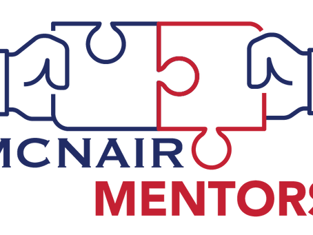 FOUNDATION CELEBRATES MENTORS AFTER DIFFICULT YEAR OF REMOTE LEARNING
