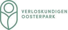 logo met tekst horizontaal groen.png