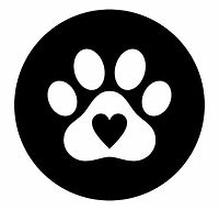 5-54462_heart-paw-print-png-paw-print-he