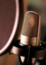 voice-over-artist-microphone.jpg