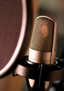 voice-over-artist-microphone.jpg