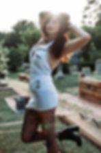 IMGL0235.2.jpg