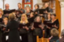 Chamber Singers 3906W1.jpg