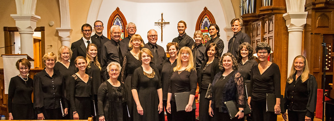 Chamber Singers 3881W1.jpg