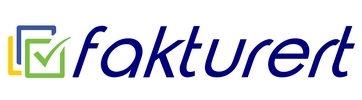 Fakturert Logo Liten.jpg