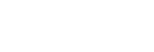 virke_inkasso_logo.png
