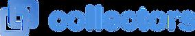 collectors_logo.png