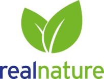 Realnature