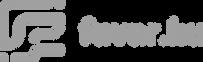 logo_hor_for_partners_fuvarhu.png