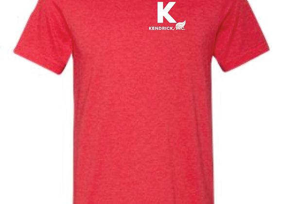 K Inc. LC Bella Tshirt