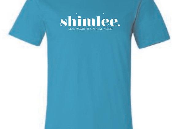 Shimlee Bella Tshirt