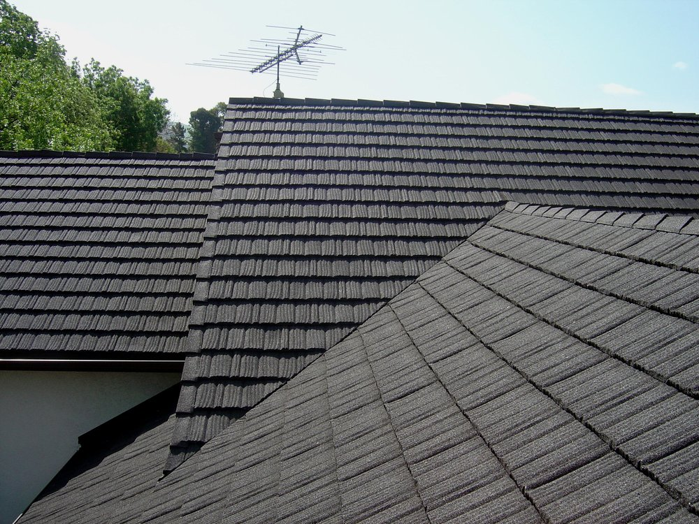 Roofing Arlington Tx John Wade Roofing