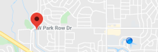 map of john wade roofing.png