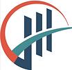 thirdmill seminary logo