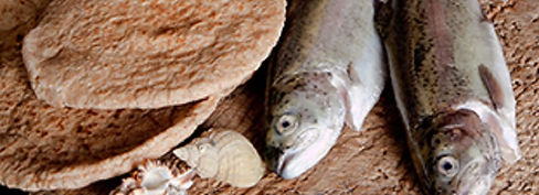 bread_and_fish-_247x173[1].jpg