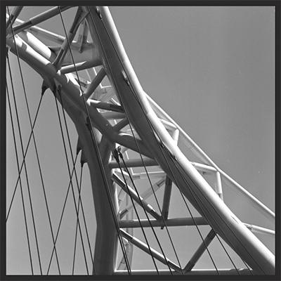 ponte 2