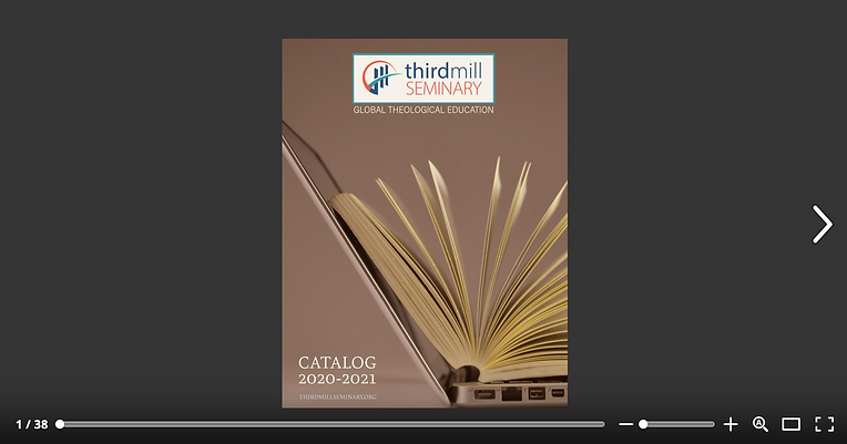 Catalog Flipbook cover.png