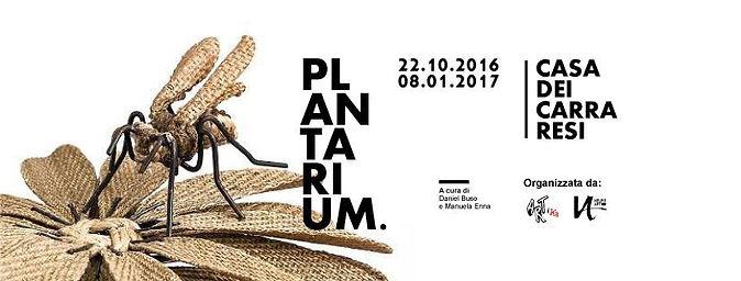 plantarium flyer.jpg